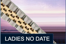 Ladies No Date